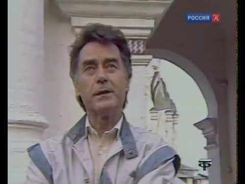 Андрей Дементьев «Я ненавижу в людях ложь...» 1988 - YouTube
