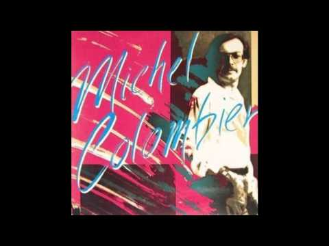 Jazz Funk - Michel Colombier - Take Me Down