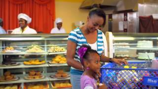 HiLo Foodstores Commercial
