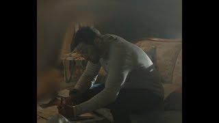 Eminem - Arose [Music Video]