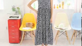 [임부복쇼핑몰♥드레스나인]시원한 여름임부복 업데이트!!