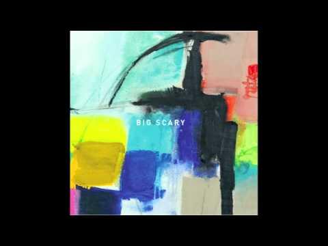 Клип Big Scary - Got It, Lost It