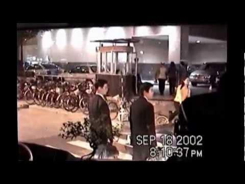 2002-09-18: Part G: China Tour: Shanghai