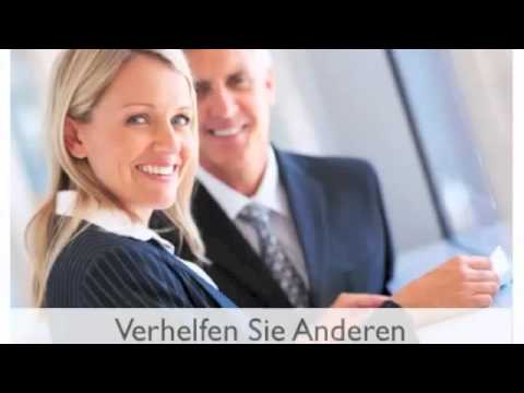 E.Business für Selbständige - Kurzinfo Talk Fusion Team Now