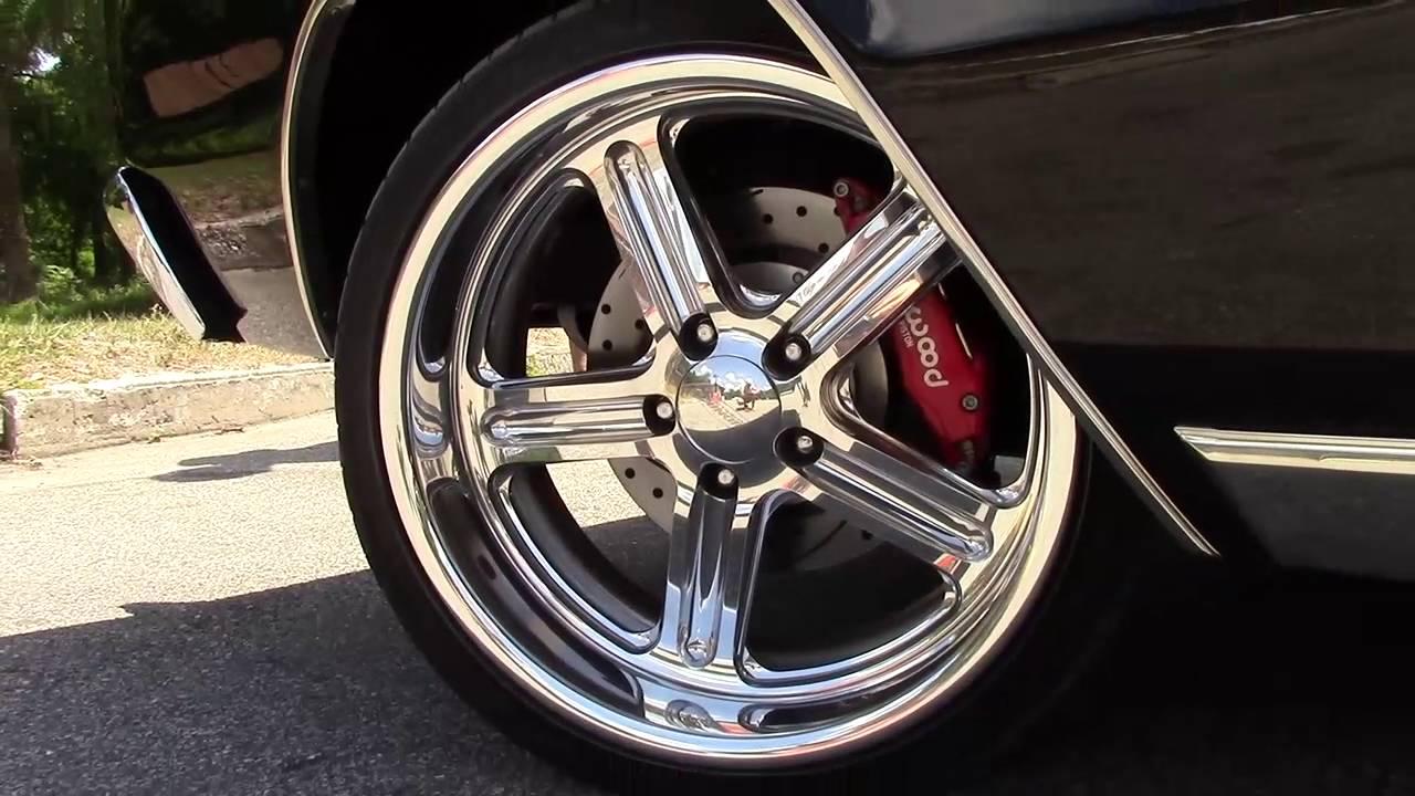 Автомобили ford mustang в казахстане. Найдено 32 объявлений. 18 сентября 0 просмотров. Ford mustang 2006 года за 6 000 000 тг. В алматы.