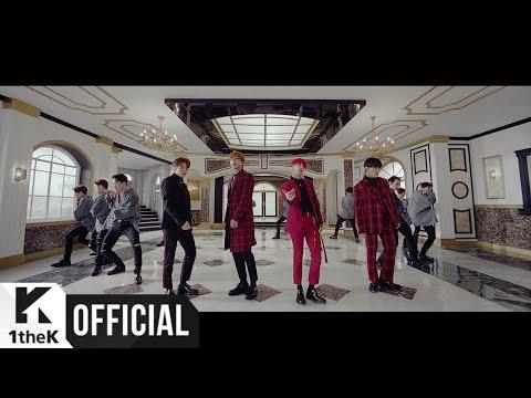 [MV] Highlight(하이라이트) _ Loved(사랑했나봐)