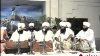 Rasna Rasili Nahe By Sant Anup Singh Ji Una Sahib Wale