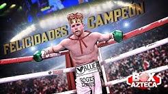 TV-Azteca-Deportes-Pelea-Completa-Sa-l-Canelo-lvarez-vs-Billy-Joe-Saunders-Box-Azteca
