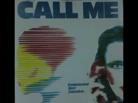 Call Me - Mit Der Zeit.mp4