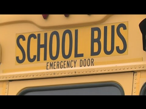State recognizes vast improvement with Youngstown Schools' busing