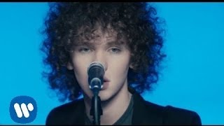 Francesco Yates - Call [Official Music Video]