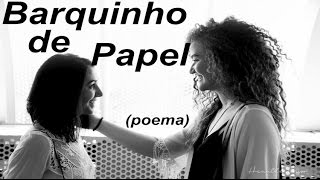Baixar Anavitória - Barquinho de Papel (Poema)