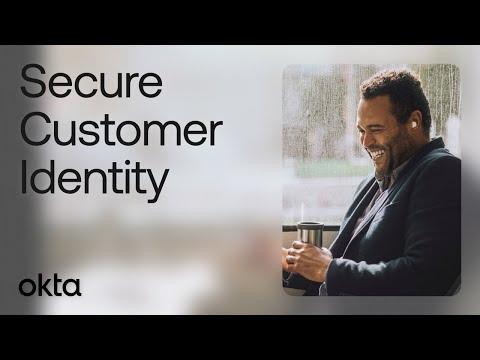 okta-|-secure-customer-identity-with-okta