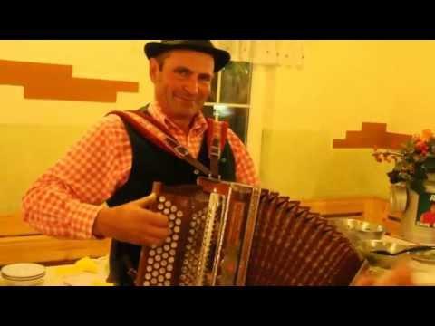 Fritz Franz auf Strasser Harmonika.mp4