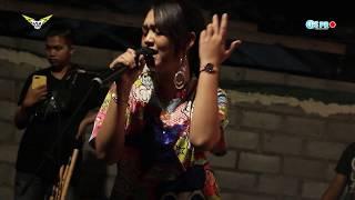 Download Happy Asmara - Lintang Ati - OM VIA rdd live dawuhan