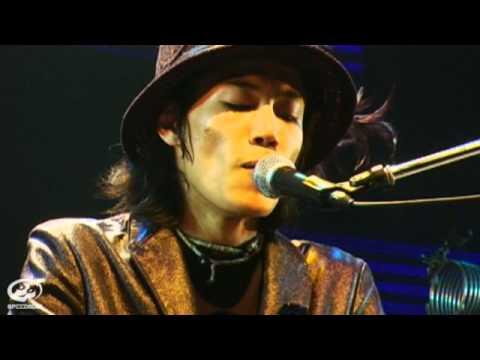 風味堂 - LAST SONG