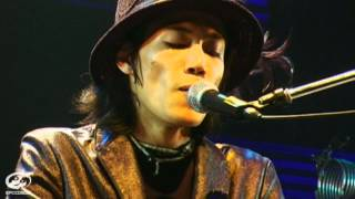 風味堂「LAST SONG」Music Video Release 2006.10.25 2nd Album「風味堂...