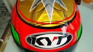 Video Helm Seri Ke 3 Pembalap Kawasaki Manual Tech Yudhistira 33 download MP3, 3GP, MP4, WEBM, AVI, FLV Mei 2018