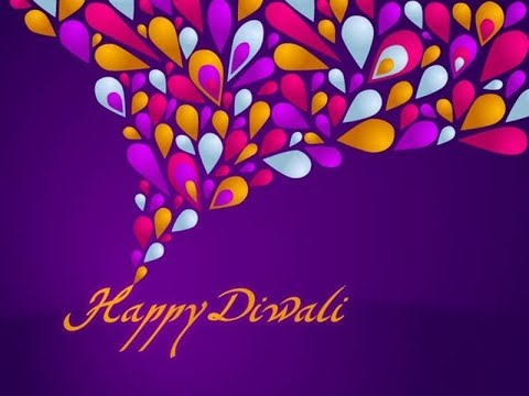 Happy diwali whatsapp status gif wishes sms greeting card happy diwali whatsapp status gif wishes sms greeting card messages funny m4hsunfo