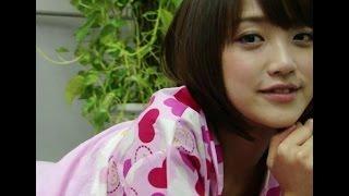 竹内由恵 ショートが最高に可愛い女子アナの美人画像・お宝画像