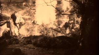 Der Schatz 1923 Part 1