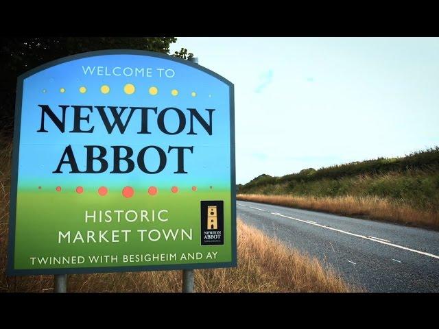 Newton Abbot