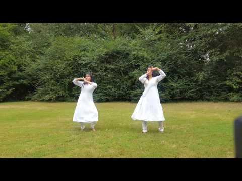 Taal se Taal Dance (Western)