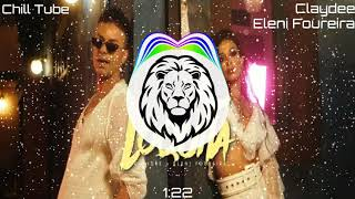 Download Claydee & Eleni Foureira - Loquita (Bass Boosted) Mp3 and Videos