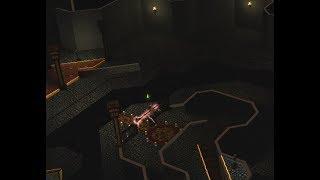 Прохождение гробниц в The Sims 3. Китай. Небесный храм. Храм горячих ключей. Получение Топора Пангу.