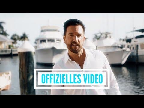 Michael Wendler - Wir warn, wir sind, wir bleiben (offizielles Video - Album