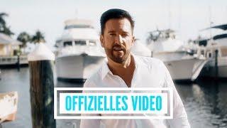"""Michael Wendler - Wir warn, wir sind, wir bleiben (offizielles Video - Album """"Flucht nach vorn"""")"""