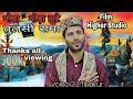 himachali latest video song 2k18//tulsirama ki natti//c.l thakur
