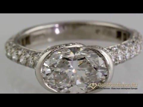 Ювелирные изделия cерьги, кольца, браслеты, цепочки из