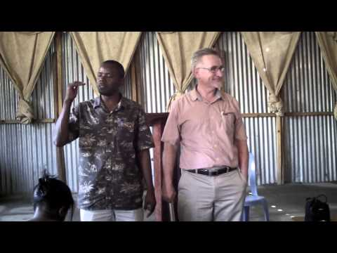 Brian Swahili Kenya May 2 2015 Business training OUT OF POVERTY