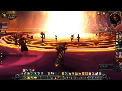 Battered Hilt - Quel'Delar Quest Line Horde Side Complete