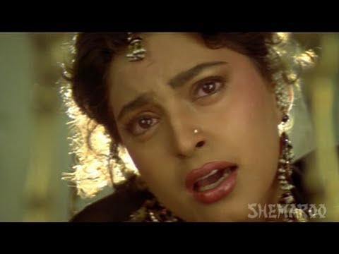 Bewaffa Se Waffa Part 12 Of 17 Vivek Mushran Juhi Chawla Superhit Bollywood Movies