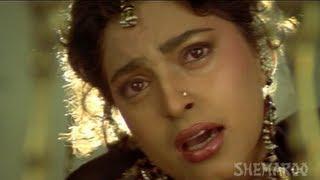 Bewaffa Se Waffa - Part 12 Of 17 - Vivek Mushran - Juhi Chawla - Superhit Bollywood Movies