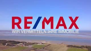 RE/MAX Edeka Werbung