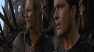 13th Warrior - Viking Prayer and Final Battle