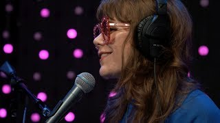 Jenny Lewis - Wasted Youth (Live on KEXP)