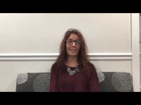 Pathway's Director of Admissions Shares about The Pathway School