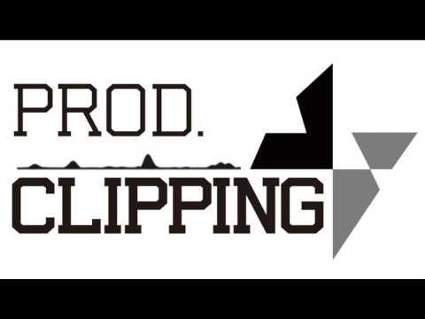 Clipping -  TekeTeke (Orginal Mix)