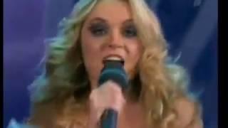 Натали Тумшевиц - Шоу-бизнес