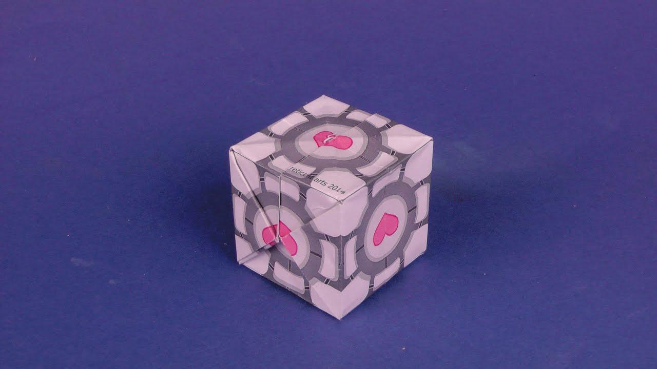 Origami Block T-Rex - Yoshi (Jo Nakashima)   Origami, Origami ...   720x1280