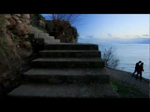 Turkey 2013 - Istanbul, Cappadocia, Kayseri, Antalya, Myra & Pamukkale (Full HD)