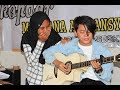Lana - ASBSK (Live Perform Meet & Greet TL Cirebon) [OFFICIAL]