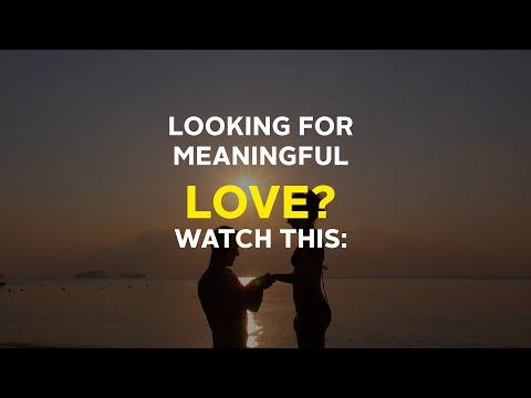 un nou site de dating în finlanda