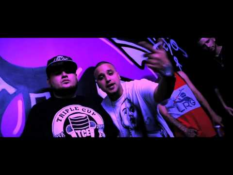Lil Young   Imma Come Thru Official Music Video