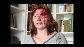 ПРАВДА о Розе Сябитовой поражает!!! - Бывший муж ее РАЗОБЛАЧИЛ!!!