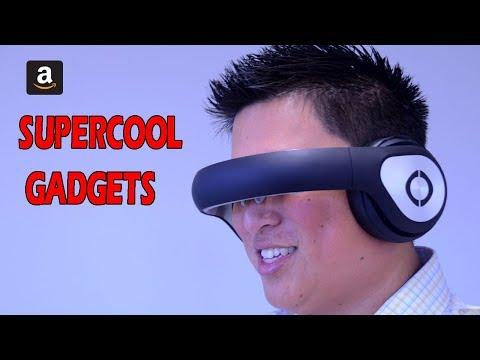 5-most-marvelous-gadgets-🔥🔥-गज़ब-के-गैजेट्स-जो-आप-की-ज़िन्दगी-बदल-दे